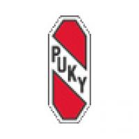 logopuky.png