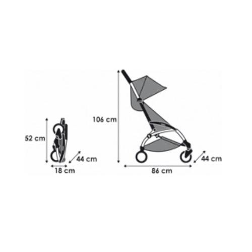 babyzenpink-(1).jpg_product