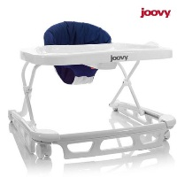 Ходунки Joovy Spoon \Blueberry\
